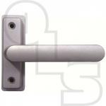 ADAMS RITE 4568 LEVER HANDLE