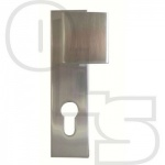 UNION 630-16-3 LEVER/PULL NIGHT LATCH SASH LOCK FURNITURE