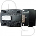 UNICAN 7106 SERIES REPLACEMENT DEADLATCH