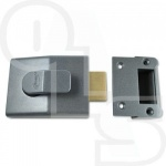 ASEC DEADBOLT NIGHTLATCH