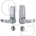 CODELOCK CL4020 ELECTRONIC LOCK (ANTI PANIC)