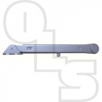 DORMA 22003001 UNIVERSAL HOLD OPEN ARM