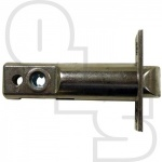 CODELOCKS REPLACMENT LATCHES 50MM OR 60MM