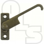MILA RESTRICTOR CATCH