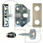ERA 828 CASEMENT LOCK