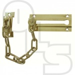 CONTRACT SLIDING DOOR CHAIN
