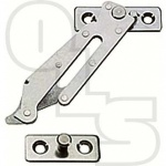 MACO WINDOW RESTRICTOR