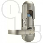 ERA ILOCK FX3 ELECTRONIC FINGERPRINT LOCK