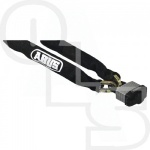 ABUS70/45 & 6KS65 PADLOCK & CHAIN SET