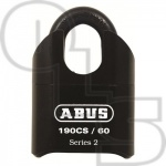 ABUS 190 SERIES COMBINATION PADLOCK CLOSED SHACKLE