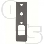 BRITON 1413 ADAPTER PLATE TO RETRO FIT 1413E IN PLACE OF 1413