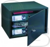 ROTTNER SATURN LE-30 HOME/OFFICE SAFE
