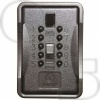 SUPRA S7 BIG BOX KEY SAFE