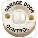 GARAGE DOOR PUSH BUTTON