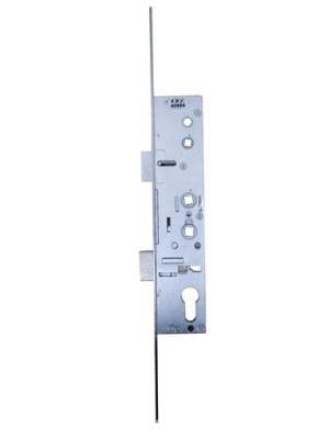 YALE DOORMASTER LOCKMASTER OVERNIGHT LOCK